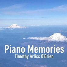 pinao memories album art.JPG