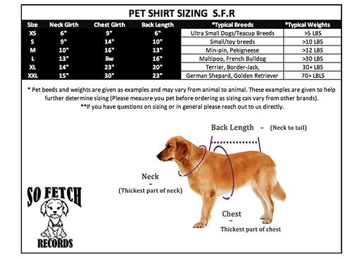 Pet Shirt Sizing .png