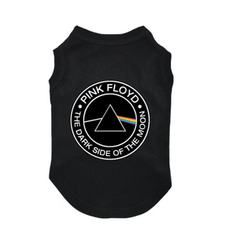Pink Floyd Tank