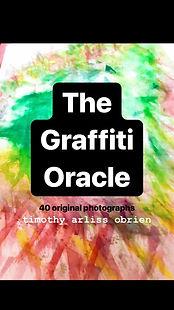 graffiti oracle box sticker.JPG