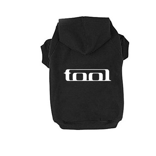 Tool (Hoodie/Tank)