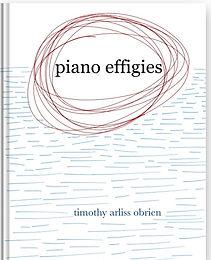 piano effigies cover.JPG