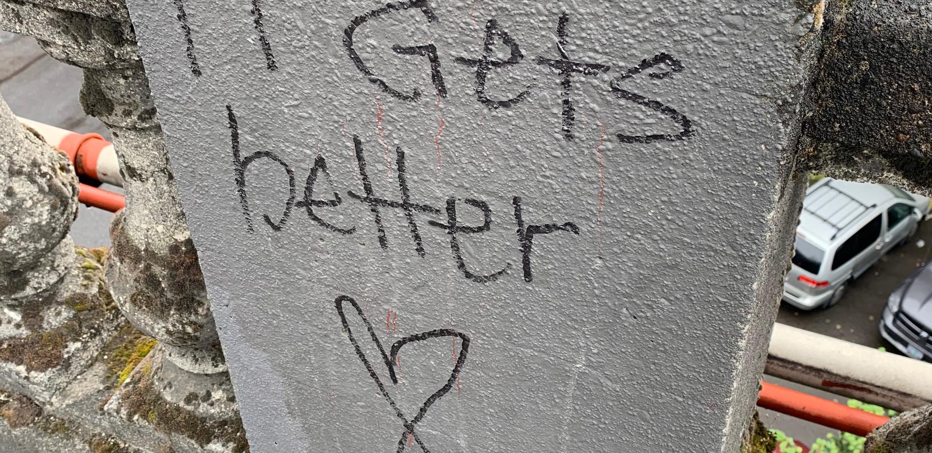 12-itgetsbetter.JP