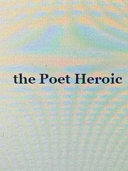 poet heroic cover.jpg