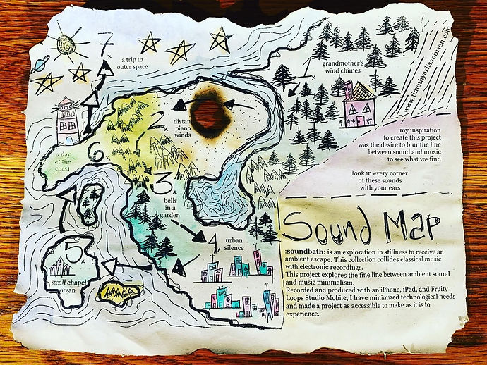 Soundbath Map.jpg