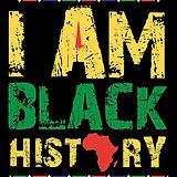 im-black-history-black-lives-matter-afri