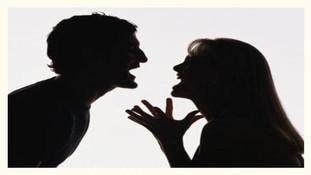 IMan's Class_ Healthy Relationships (4).