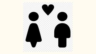 IMan's Class_ Healthy Relationships (3).