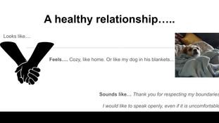 Healthy relationships slide-Ms. B.jpg