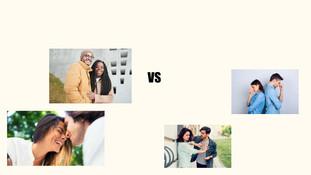 IMan's Class_ Healthy Relationships.jpg