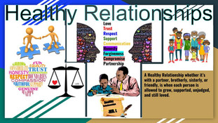 Copy of Mr. L's Healthy Relationship Sli
