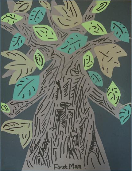 Treeman.PNG