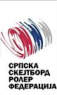 logo ssrf.png
