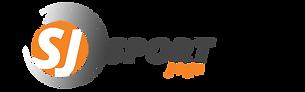 header-logo_sportjuga.png