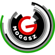 cropped-cropped-moggsz_logo-150x150.png