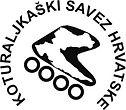 ksh_logo.jpg