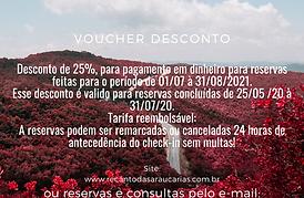 Voucher Desconto (1)p site.png
