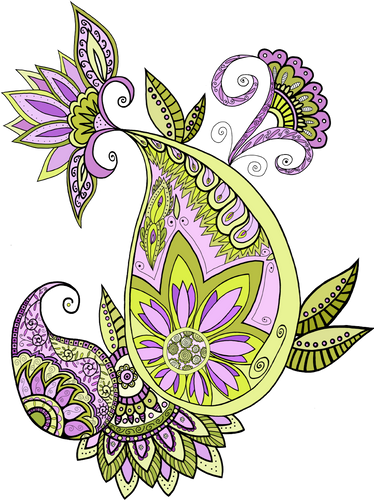 big%20paisley%20clear%20png_edited.png
