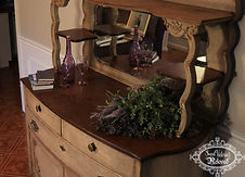 Carved Mirror Hutch Side Angle.jpg