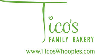 Tico's Whoopies Logo with Website (002).