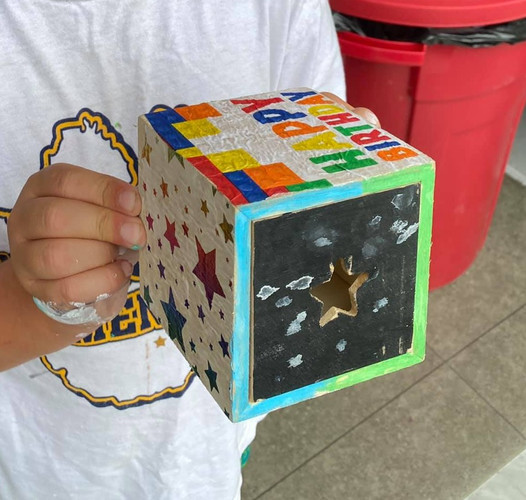 kidscreate sticky box_edited.jpg