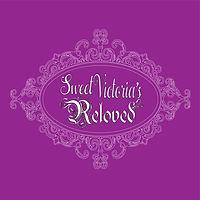 Sweet Victoria's Logo.jpg