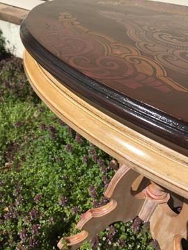 side table closeup.jpg