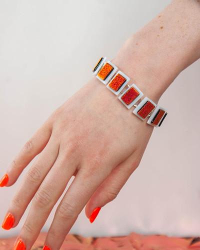 GAM bracelet 3.jpg