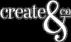 cco sketch logo 1 white.png