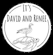 It's_David_And_Renee_Logo.png