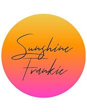 SUNSHINE FRANKIE LOGO.jpg