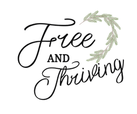 FREE AND THRIVING LOGO.png