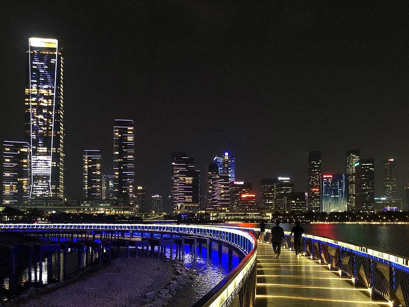 WEB_Shenzhen_8665k.jpg