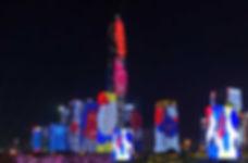 WEB_Shenzhen_8865klein.jpg