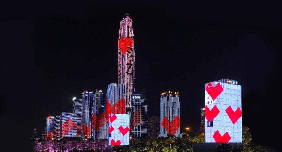 WEB_Shenzhen_8665kl.jpg