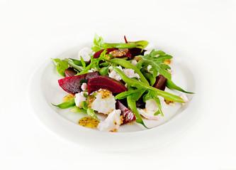 DIY Chef's Salad