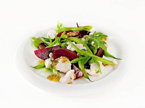 copy of Greek Salad From Green City Kitchens
