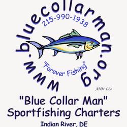 blue collar man logo (Flag).jpg