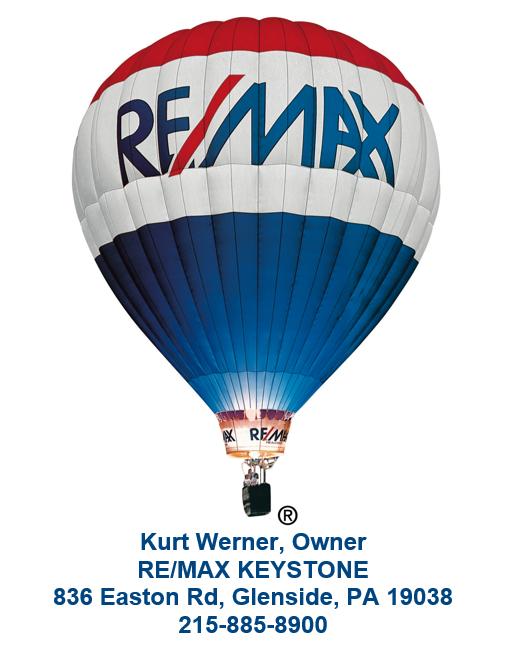 Kurt Werner REMAX