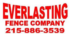Everlasting Fence Company