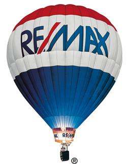 RE_MAX - Flag