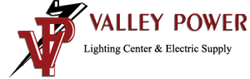 valleypower.png