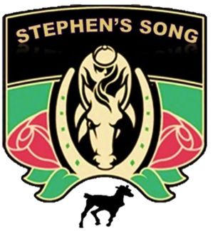 Stephens Song