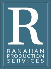 Ranahan Logo 1-21-15