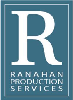 Ranahan Logo 1-21-15.jpg