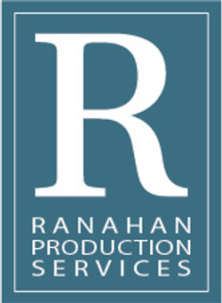 Ranahan Production Services