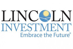 lincoln investment.jpg