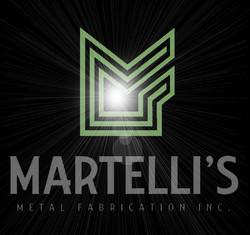 Martelli Metal Fabrication