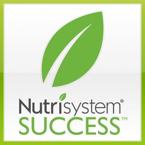 Nutrisystem-logo-e1343770733172.jpg