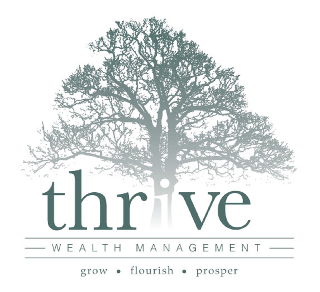 Thrive (Hole)